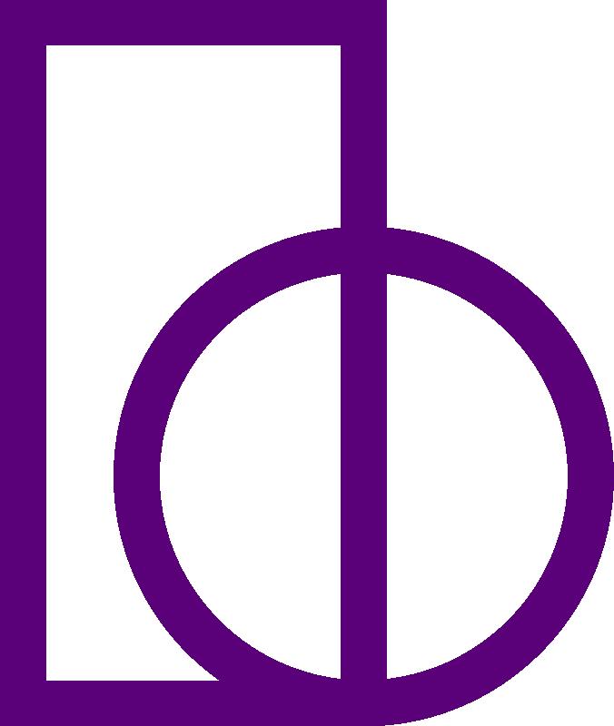 besedo_symbol_rgb