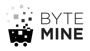 bytemine300x170